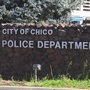 Violent crime in Chico spikes dramatically