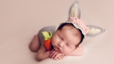 PHOTOS: Easter babies