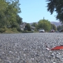 Man recovering after getting shot on S. 8th Ave. in Yakima