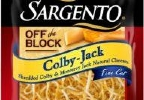 Sargento-Colby-Jack-8-ounce-Cropped-192x263.jpg