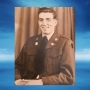 Only on 10: Family of soldier killed in action waits 65 years for homecoming