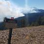 Jolly Mountain, Norse Peak fire areas at risk for flooding