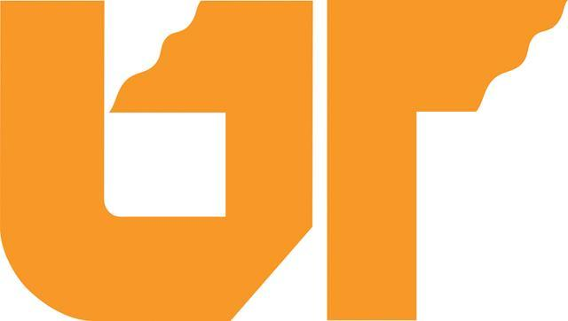 The University of Tennessee's ranking: 4.1