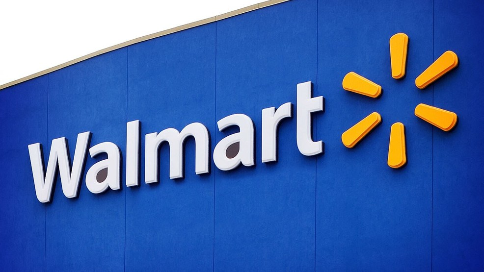 walmart spending 31m in arkansas to remodel stores add online and in store features