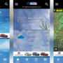 KRCG 13 introduces Weather Authority App