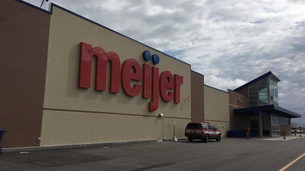 New Meijer opens in Sault Ste  Marie | WPBN