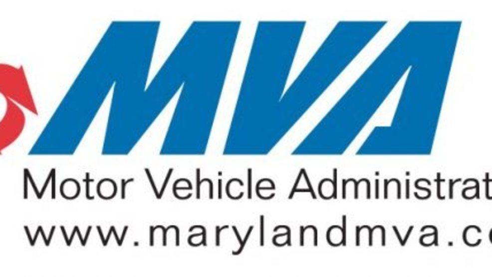Maryland Senate Oks Birth Certificate Retrieval At Mva Wbff