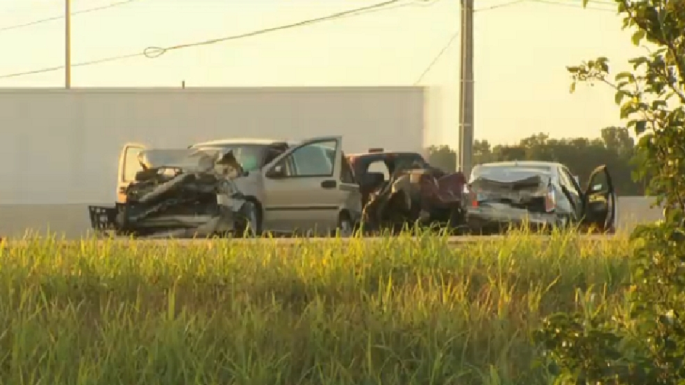 Two new lawsuits filed against truck driver in deadly I-75