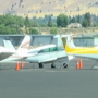 Proposed bill to bring passenger service to Klamath airport