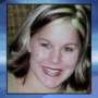WilCo finds car possibly linked to disappearance of Rachel Cooke in 2002