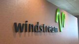 Windstream buys EarthLink, local jobs affected
