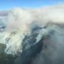 Miller Complex fire now over 14,000 acres