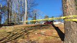 TBI investigating shooting involving officer in north Hamilton County Friday morning