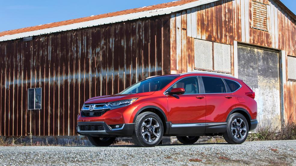 2019_Honda_CR-V_013-source.jpg