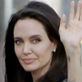 Angelina Jolie on split from Brad Pitt: 'I don't enjoy being single'