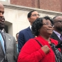 MISTRIAL: Walter Scott family says they, solicitor ready to try murder case again