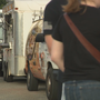 Food truck owners to challenge Baltimore ban