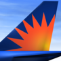 Allegiant adding flights in Asheville
