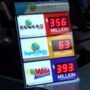 Two of the nation's' biggest lottery games totals more than $700 million