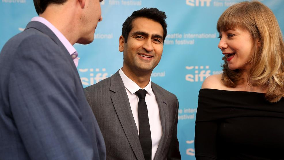Photos: 2017 SIFF Opening Night Red Carpet and After Party