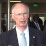 Investigation into former Gov. Bentley and other concludes without further charges