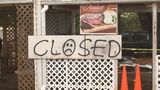 Pensacola taco stand named one of the best in the country closed until further notice