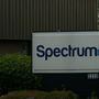 Many Spectrum customers in Florence wake up to black screens