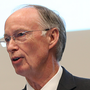 Ex-Gov. Robert Bentley investigation concluded without further charges