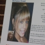 Brittanee Drexel's disappearance: A look back since the beginning