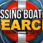 Missing boaters found alive on Lake Erie