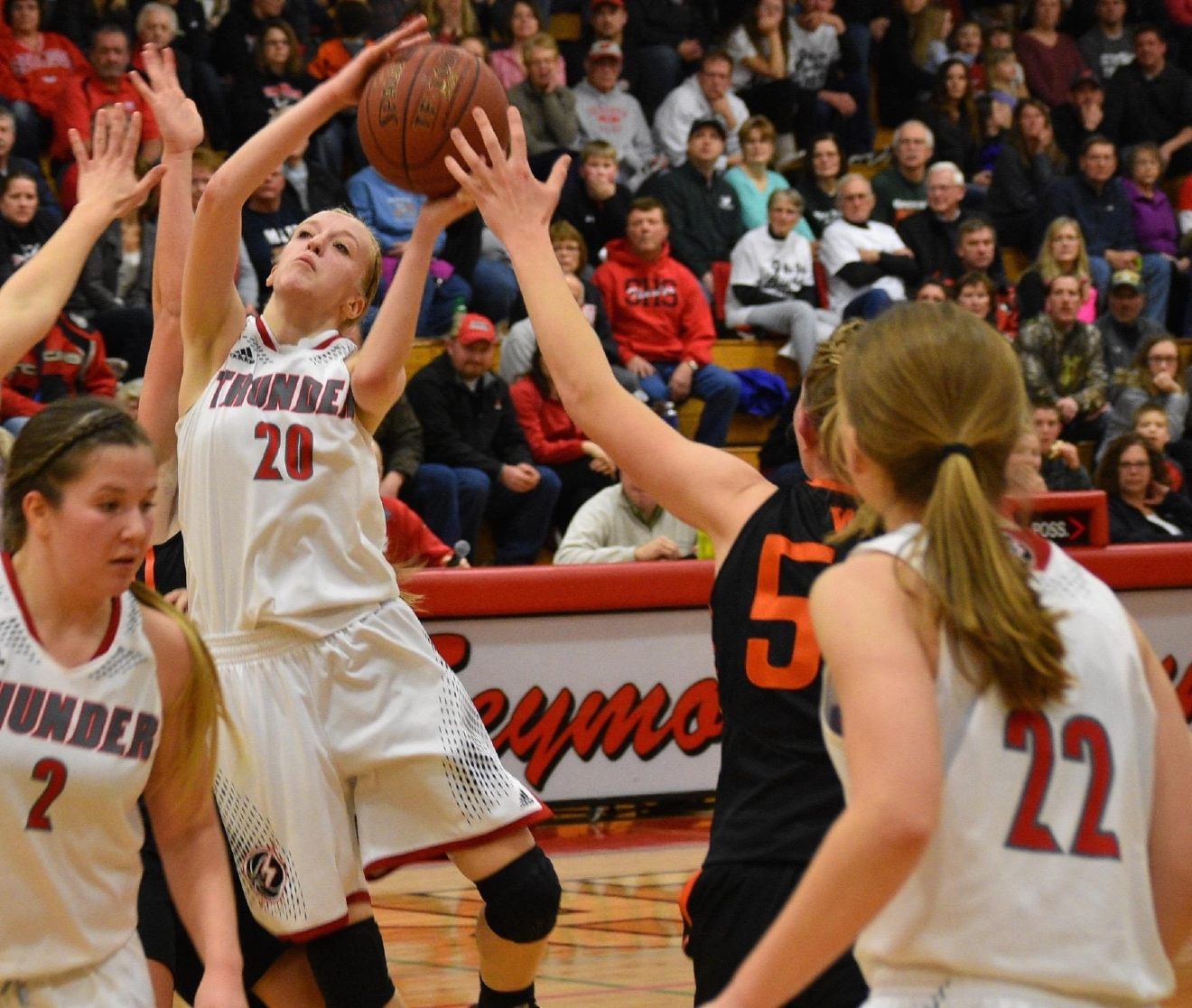 de pere girls View the schedule, scores, league standings, rankings, roster, articles and video highlights for the de pere redbirds girls basketball team on maxpreps.