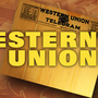 People scammed by using Western Union to wire money may be able to get refund