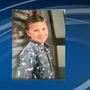 FOUND: South Jordan Police seek public's help locating endangered 13-year-old boy