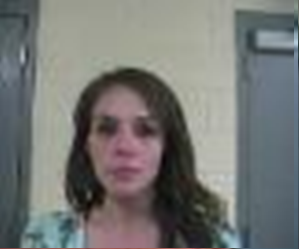 Amber Hein, Criminal Attempt to possess methamphetamine, South Pittsburg, TN. Image: Marion Co. Sheriff's Dept.