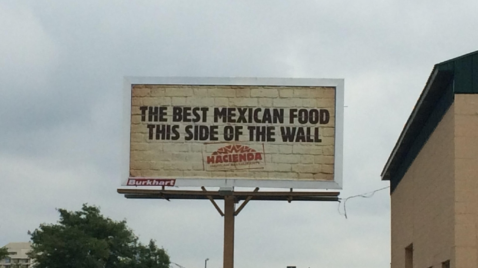 New Mexican Restaurant In South Bend