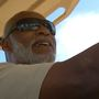 'Grandpa' Bivens keeping school safe for 31 years