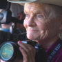 Marilyn Newton: The Matriarch of the Reno Rodeo