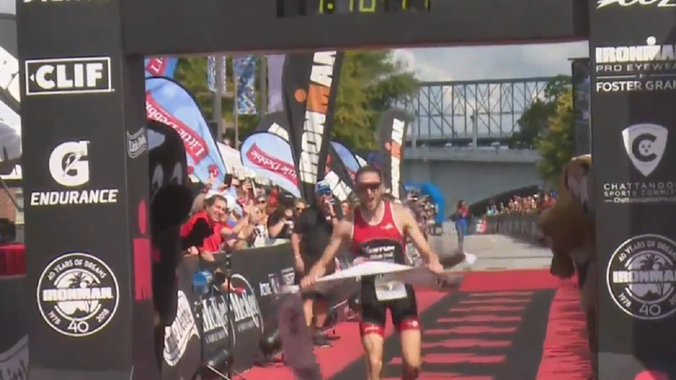 Cody Beals wins IRONMAN 2018.png