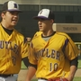 Butler beats Beavercreek on 8th inning walk-off