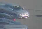 suspect vehicle.JPG