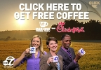 Daybreak Chick-Fil-A Coffee Crew