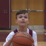 "Fourth grader from Lehighton to compete in ""Hoop Shoot"" National Finals"