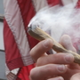 I-Team: Complaints about marijuana odor on the rise, municipalities mull regulation