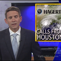 Hagerty beefs up staffing to deal with Harvey claims