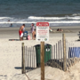 City of Myrtle Beach and DHEC work to change swimming advisory wording