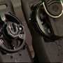 Albany PD reveal new details about body camera program