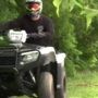 Tennessee doctors see a spike in ATV crashes at the E.R.