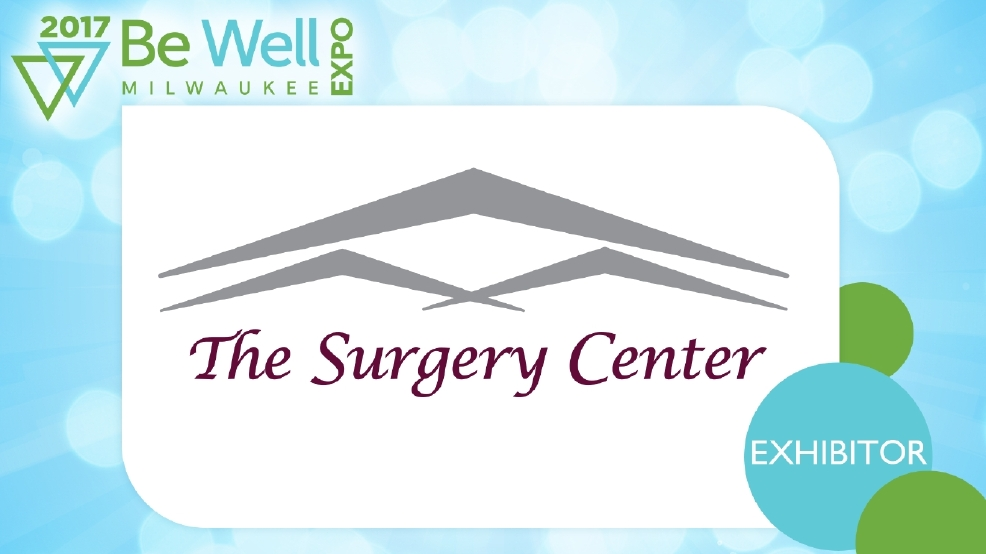 BeWell2017_StorylinePics_ExpoEXHIBITORS-SurgeryCenter_1920x1080.png