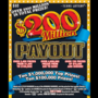 San Antonio residents claims $1 million scratch ticket