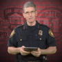 Police Chief William McManus reads funny 911 calls